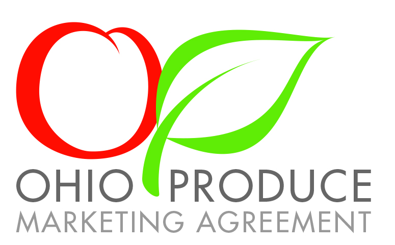 Ohio Produce Marketing Agreement
